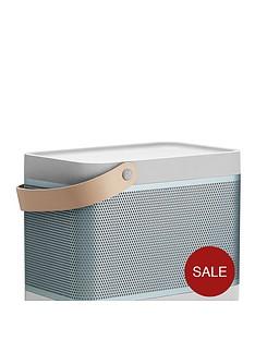 bo-play-by-bang-amp-olufsen-beolit-15-wireless-portable-bluetooth-speaker-polar-blue