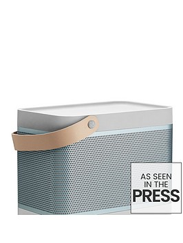 bo-play-by-bang-amp-olufsen-beolit-15-wireless-portable-bluetooth-speaker-polar-blue