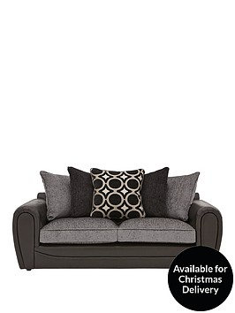 bardot-3-seater-sofa