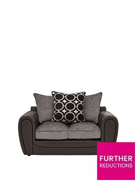 bardot-2-seater-sofa