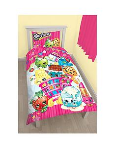 shopkins-shopkins-panel-duvet-set-single