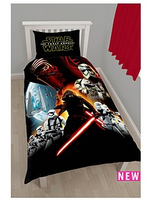 star-wars-poster-panel-duvet-cover-and-pillowcase-set-in-single-size