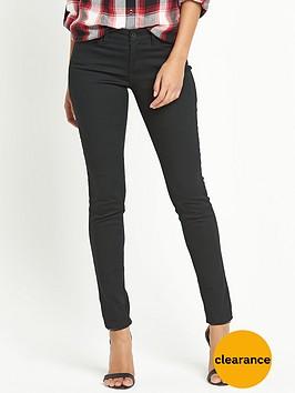 south-harper-1932-skinny-jeans