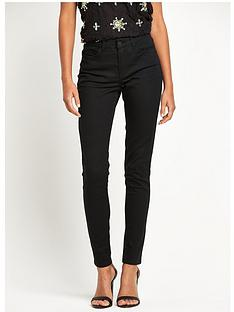 south-petite-high-waist-harper-1932-skinny-jeans