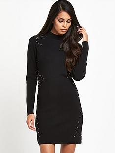 v-by-very-eyelet-illusion-dress