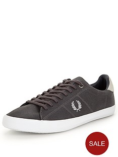 fred-perry-howells-leather-mens-trainers