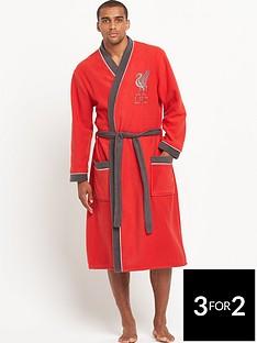 liverpool-fc-fleece-robe