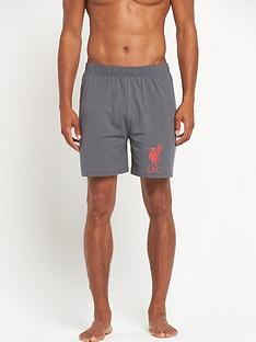 liverpool-fc-liverpool-fc-lounge-short