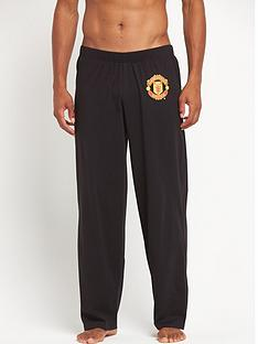 manchester-united-manchester-utd-fc-loungepant