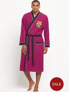 fc-barcelona-fleece-robe