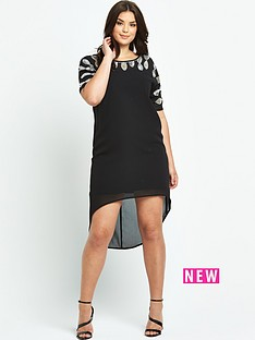 lovedrobe-lovedrobe-embellished-shift-dress