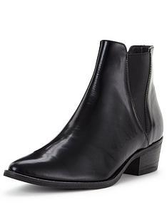 steve-madden-steve-madden-anyml-patent-chelsea-boot