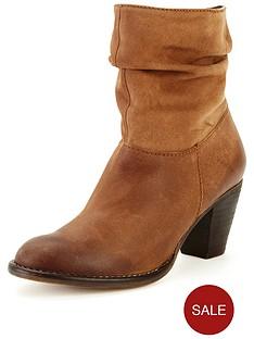 steve-madden-steve-madden-welded-slouch-ankle-boot