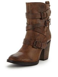 steve-madden-steve-madden-yale-buckle-western-boot