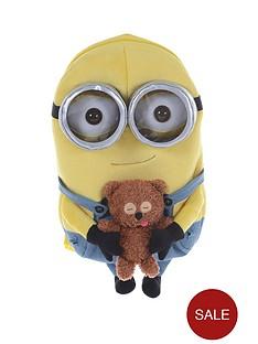 minions-bob-with-bear-plush-backpack