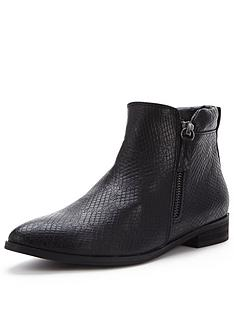 vero-moda-nillie-zip-ankle-boots