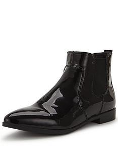 vero-moda-vero-moda-belinda-patent-chelsea-boot