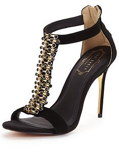 ted-baker-ted-baker-nyadi-t-bar-jewelled-sandal
