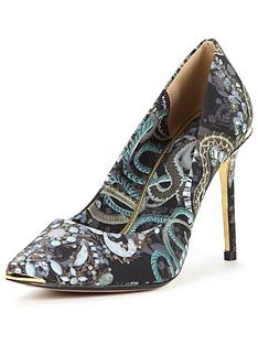 ted-baker-laorell-precious-printed-court-shoe