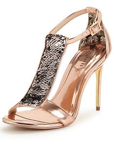 ted-baker-ted-baker-pwimwrose-3-mirror-metallic-sandal