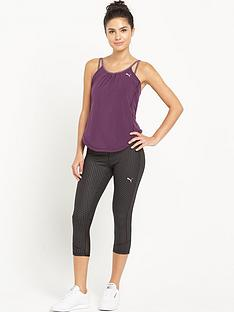 puma-bubble-tank-with-inner-bra