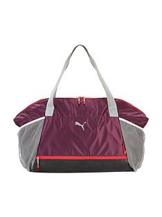 puma-fit-workout-bag