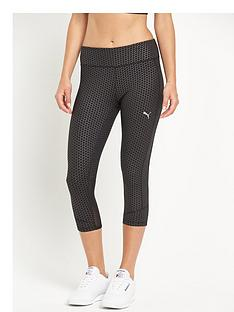 puma-coolcell-34-tight
