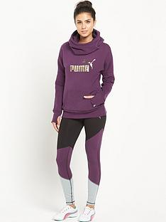 puma-fun-hooded-sweat