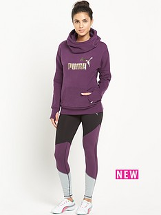 puma-puma-fun-hooded-sweat