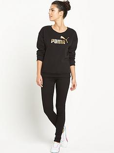 puma-fun-crew-sweat
