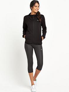 puma-loose-sweat-jacket