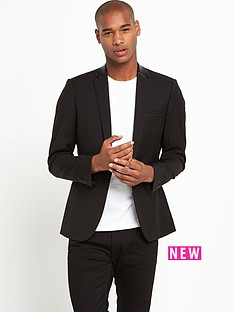 taylor-reece-smart-mens-jacket