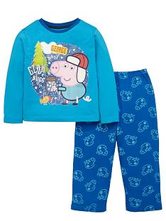 peppa-pig-boys-george-pig-pyjamas