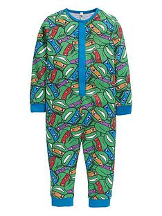 teenage-mutant-ninja-turtles-boys-turtles-sleepsuit