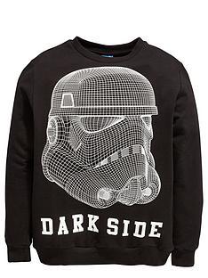 star-wars-boys-darth-vader-sweater