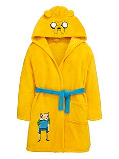 adventure-time-boys-robe
