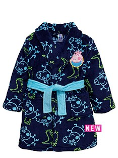 character-george-pig-robe