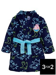 peppa-pig-george-pig-robe