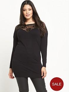so-fabulous-embellished-lace-yoke-tunic-jumper-14-32