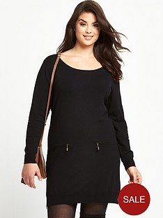 so-fabulous-plus-size-jumper-dress-14-32