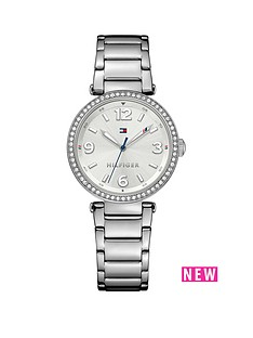 tommy-hilfiger-silver-dial-stainless-steel-bracelet-ladies-watch