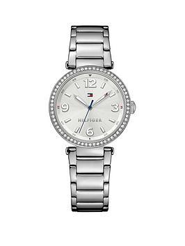 tommy-hilfiger-silver-dial-stainless-steel-bracelet-ladies-watch