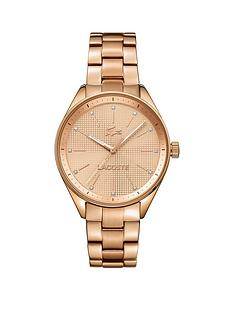 lacoste-gold-dial-rose-gold-plated-bracelet-ladies-watch