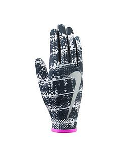 nike-nike-lightweight-rival-run-gloves