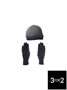 nike-nike-running-glove-amp-beanie