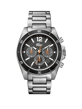 lacoste-chronograph-black-dial-stainless-steel-bracelet-gents-watch