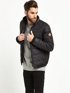 jack-jones-jack-and-jones-rob-bomber-jacket