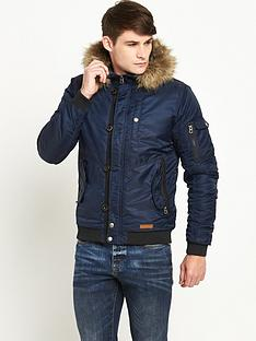 jack-jones-jack-and-jones-dom-bomber-jacket