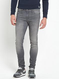 jack-jones-liam-grey-mens-jeans