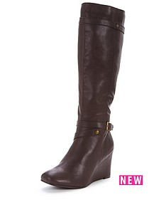 shoe-box-ripley-knee-high-wedge-boot-brown